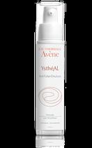 Avéne YsthéAL Emulsion (30 ml)