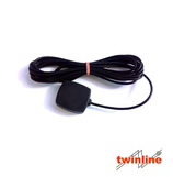 GPS-Ersatzantenne für twinBOXX