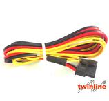 Anschlusskabel für twinBOXX II und Varuna