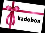 Massage Cadeaubon