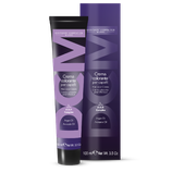 DCM Haircolor Cream - 100 ML