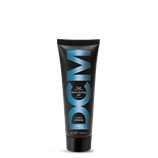 DCM Extra Strong Gel - 250 ML