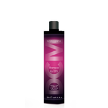 Balancing after color shampoo - 300 ML
