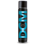 DCM Extra Strong Hairspray - 500 ML