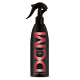 DCM Heat Protection Spray - 300 ML