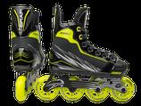 Graf MAXX 10 , der Schuh, der mit wächst!