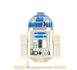 MINIFIGURA SW | 9490 R2-D2