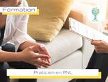 Praticien PNL Pré-inscription