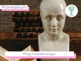 Psychopathologie Inscription