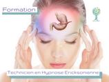 Hypnose Anneau Gastrique Inscription
