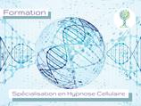 Hypnose Cellulaire Pré-inscription