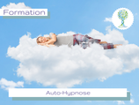 Auto-hypnose Pré-inscription