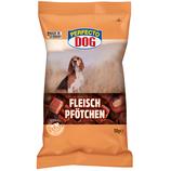 Perfecto Dog Fleischpfötchen