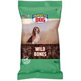 Perfecto Dog Wildbones