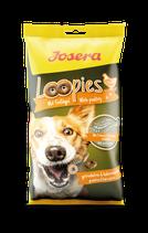 JOSERA Loopies mit Geflügel