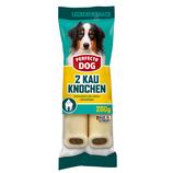 Dog Gefüllter Kauknochen mit Rind 2 Stück