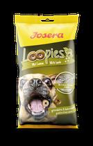 JOSERA Loopies mit Lamm
