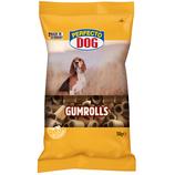 Perfecto Dog Gumrolls