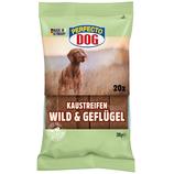 Perfecto Dog Kaustreifen Wild & Geflügel