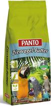 Papageienfutter Spezial (ohne Nüsse)