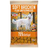 Perfecto Dog Soft Brocken mit Geflügel