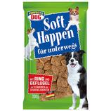 Perfecto Dog Soft Happen mit Rind & Geflügel