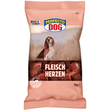 Perfecto Dog Fleischherzen