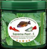 SUPREME PLANT S