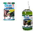JBL Clean T