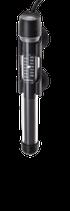 Aquael Platinium Heater 50W