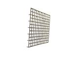 Terra-Puzzle Befestigungsgitter für Tonrückwände, 36x34 cm, 2er SET