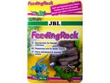 JBL FeedingRock