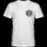 HolsterOnline.de T-Shirt