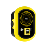 Public - Bee Meter Dou Dual Type 2 Socket