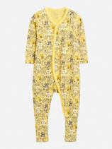 Hust & Claire - Schlafanzug aus Bambus