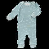 Fresk Schlafanzug Strampler