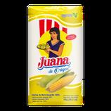 Harina Amarilla Juana 1 Kg