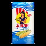 Harina Blanca Juana 1 Kg
