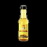 Sabor a Leña 160 ml Ahumadito