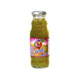 Jugo Hit Lulo 237 ML
