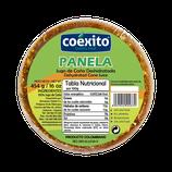 Panela Redonda Coexito  454 gr