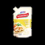 Salsa de Piña La Constancia 200 gr