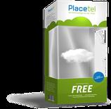 Placetel FREE
