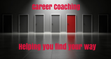 Career Coaching Consultation