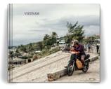 Bildband Vietnam
