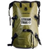 STREAM TRAIL ドライタンクD2-60L