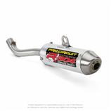 Pro Circuit R304 Schalldämpfer