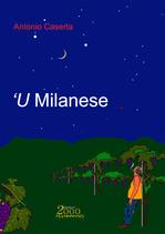 'U Milanese