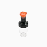 TWSBI Vac20 Ink Bottle Orange
