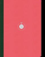 Flexbook Smartbook A6, 9x14 cm